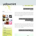 Yellomint